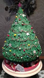 D Christmas Tree Cake - christmas tree christina u0027s dessertery tags birthday christmas