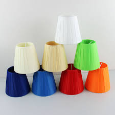 Small Shades For Chandeliers Lamp Appealing Mini Lamp Shades Design Mini Drum Lamp Shades 5