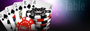 online casino table games online table games with a 200 bonus at palace of chance casino