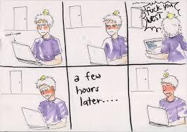 Naruto Kink Meme - kink meme 28 images pin hetalia kink meme fruk image search