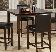target high top table target high top table table and chair designs and ideas