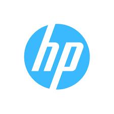 hp coupons promo codes u0026 deals november 2017 groupon
