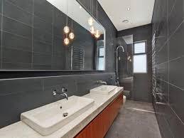 Modern Ensuite Bathroom Designs Bathroom Bathrooms Small Narrow Bathroom Half Bath Ideas
