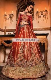 wedding dress qatar designer bridal lengha doha qatar d5992 dresses