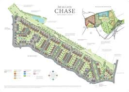 beaulieu chase chelmsford essex countryside properties