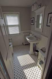 residential bathrooms kreider u0026 diller builders