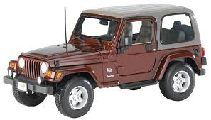 matchbox jeep wrangler jeep cherokee toy model kit maisto jeep grand cherokee laredo