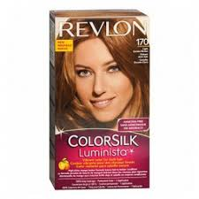 light golden brown hair color revlon colorsilk luminista hair color dye light golden brown 170