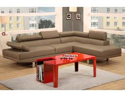 adjustable sectional sofa 37 best sectionals images on pinterest sectional sofas bonded