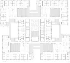 residential home floor plans care home floor plans