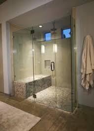 custom walk in showers ideas for custom walk in showers tile showers shower enclosure