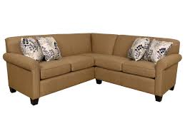 england angie small corner sectional sofa furniture and