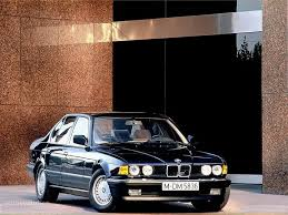 land wind e32 6 finest designers who turned bmw into the sport icon and ultimate