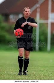 soccer non league soccer referee stock photos soccer non league