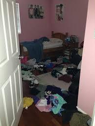 vijay madala my story neelu super clean room