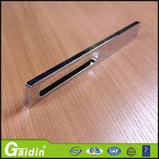 Made In China Kitchen Cabinets by Premium Made In China Universal Furniture Handles Modern Kitchen