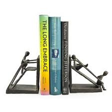 Tree Of Knowledge Bookshelf Kids U0027 Bookends You U0027ll Love Wayfair