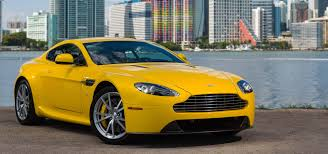exotic car dealership brickell luxury motors serving miami fl