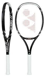 yonex table tennis rackets yonex ezone 100 lite tennis rackets i tennis bengaluru id