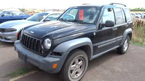 new and used jeep liberty for sale u s news u0026 world report