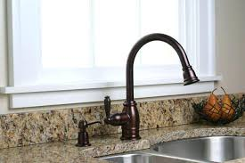 rohl country kitchen faucet rohl country kitchen faucet cartridge review home co