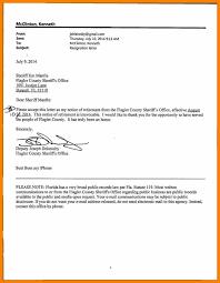 Sending Resume By Email Sending Resume Via Email Malicious Emails Deliver Malware Via