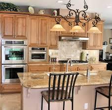 kitchen cabinet refacing companies homecraft cabinets and refacing company in southern california