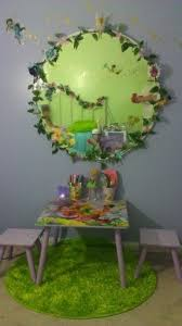 Tinkerbell Rug Area Rugs For Rooms Foter