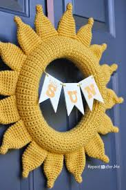 Crochet Home Decor Patterns Free 939 Best Crochet For The Home Corona Images On Pinterest Knit