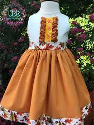 thanksgiving toddler thanksgiving in fashion