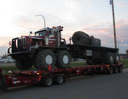 best kenworth truck 45 best oilfield toys images on pinterest oil field big trucks