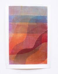 35 best colors images on pinterest color palettes pantone color
