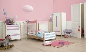 chambre enfant vibel chambre d enfant lit enfant