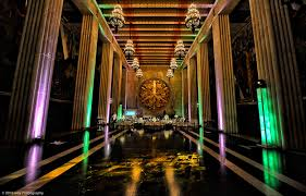 Dallas Wedding Venues The Hall Of State At Fair Park Dallas Texas Special Events