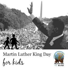 martin luther king jr books for kids the jenny evolution