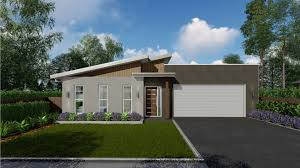 new house builders brisbane madison homes qld