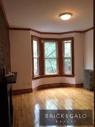 Brooklyn Bedrooms Brick U0026 Galo Realty U2014 Boerum Hill U0026 Brooklyn Heights