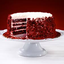 red velvet cake william greenberg dessert