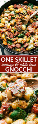 best 25 sausage recipes for dinner ideas on sausage