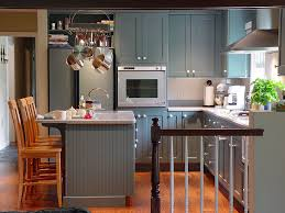 kitchen idea 50 gorgeous gray kitchens that usher in trendy refinement