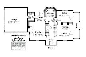 small colonial house plans plans small saltbox house plans