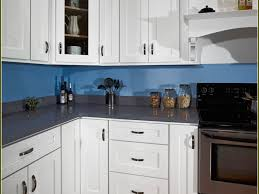 Kitchen Cabinet Shaker Kitchen Cabinets Shaker Style Kitchen Cabinets Thermofoil