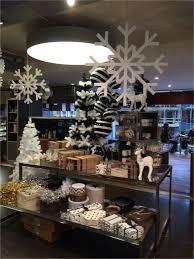 Tottenham Court Road Interior Shops The 25 Best Tottenham Shop Ideas On Pinterest The Mezzanine