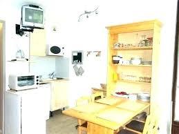 meuble gain de place cuisine meuble gain de place cuisine oaklandroots40th info