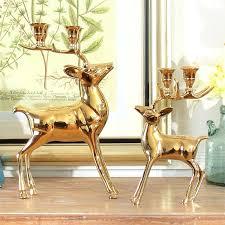 reindeer decorations canada psoriasisguru