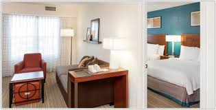 boston hotel suites 2 bedroom boston 2 bedroom suites internetunblock us internetunblock us