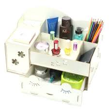 Desk Storage Containers Desk Office Desk Storage Cabinets 89 Compact Stylish Office Desk