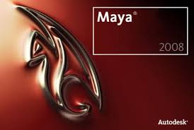 Download Auto Desk Maya Download On N On Autodesk Maya 2008 Unlimited
