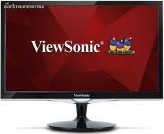 neutab n10 amazon lighting deal black friday 2017 dell ultrasharp u2414h widescreen monitor top selling items on