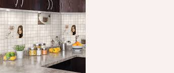 tiles digital wall tiles u2013 kitchen concept u2013 cera sanitaryware